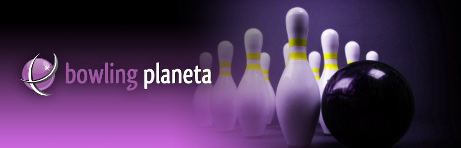 Bowling Planeta – Bowlin i Imprezy Okolicznościowe